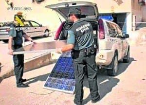 solar power 3