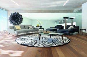 High end interior designers roche bobois marbella celebrate 30 years