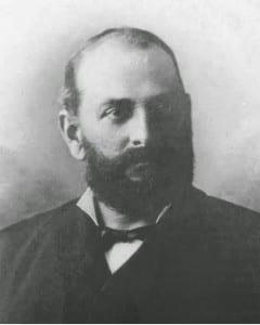 Captain-Louis-Lombard