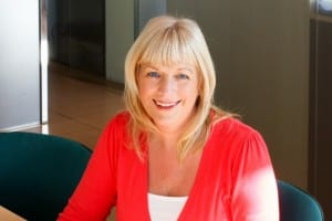 Christine Trainer of HomeCareOnTheWeb