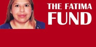 Fatima Fund