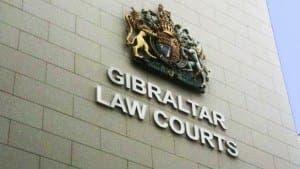 Gibraltar-Supreme-Court