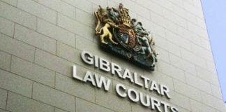 Gibraltar Supreme Court