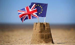 brexit-sandcastle-2