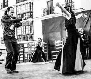 flamenco-estepona