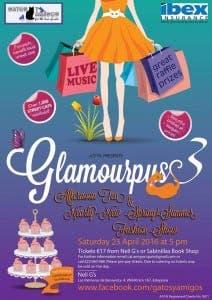 glamourpuss 3