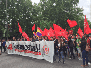 may day madrid 3