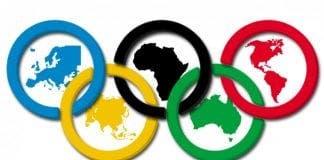 olympics e