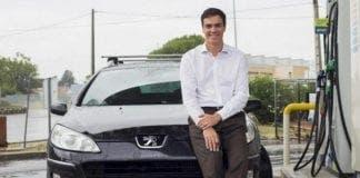 politicians cars   e