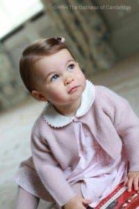princess charlotte1