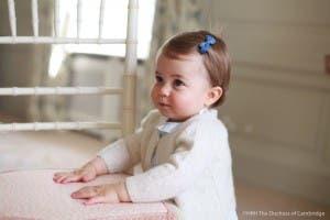 princess charlotte2