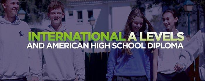 sotogrande-international-school-1
