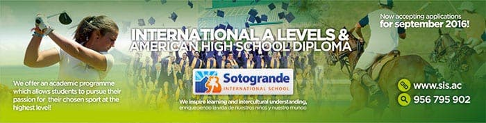 sotogrande-international-school-bottom