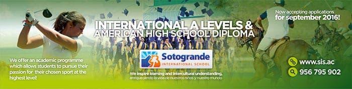 sotogrande-international-school-bottom