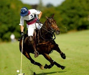 sotogrande-international-school-polo