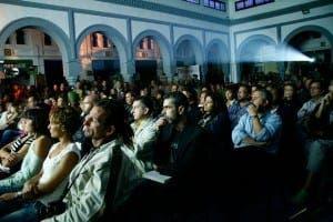 tarifa film festival