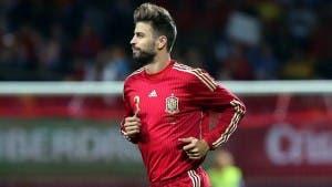 061315-Soccer-Spain-Gerard-Pique-pi-ssm.vresize.1200.675.high.72