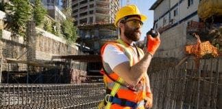 construction sector foreign workforce decimated by economic crisis in spain large