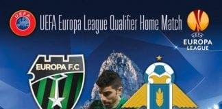 Cartel UEFA CORREGIDO e