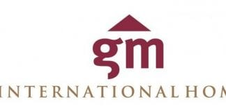 GM international homes e
