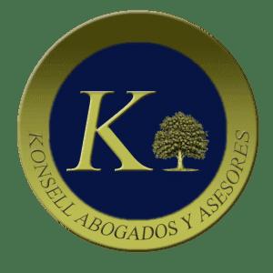 Konsell Logofinal (2)