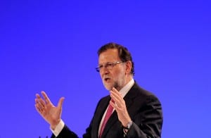 Spanish+Prime+Minister+Mariano+Rajoy+Attends+eGbxJnqtgHMl