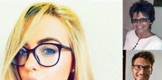 Specs swoty e