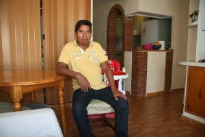 Tomas 1 (1)