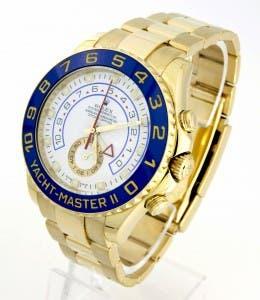bq watches