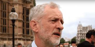 corbyn e