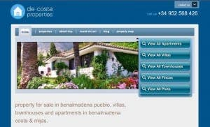 www.decostaproperties.com