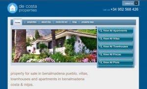 www.decostaproperties.com
