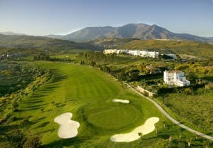 estepona-golf-hole-2