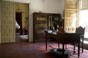 napoleon palace2
