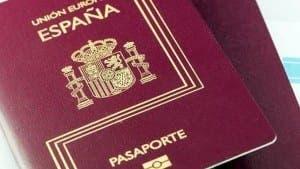 pasaporte-espanol--644x362