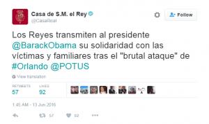 royal tweet orlando