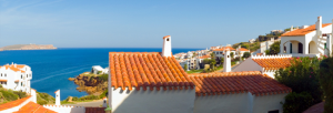 spanish-property-market-still-hope-650x220