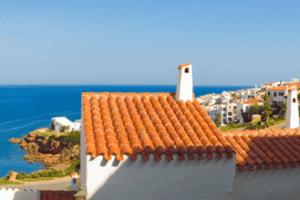 spanish-property-market-still-hope-650x220