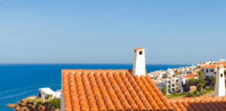 spanish property market still hope e