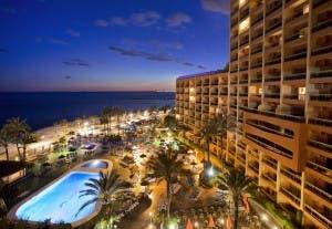 sunset-beach-club-costa-del-sol-2