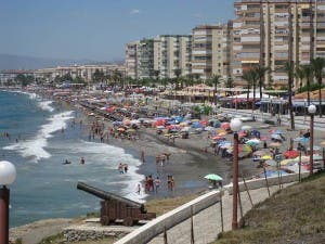 torrox ferrera beach (1)