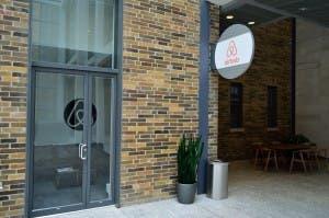 AirbnbToronto2