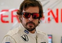 Alonso e