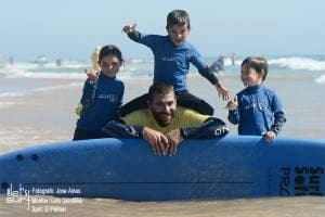 Conil-surf