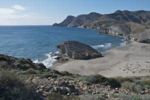 Playa-de-monsul