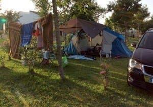 camping-in-conil