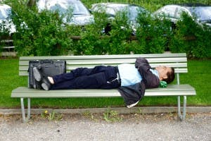 park-bench-771653_960_720
