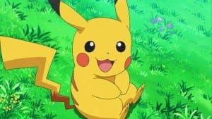 pokemon go (1)
