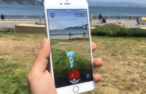 pokemon-go-image (1)