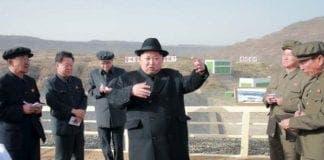 North Korean leader Kim Jong Un large transZgEkZXMNBQKVaRTgjUQtstFrDmzXAYo e